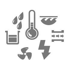 sensor icon.jpg