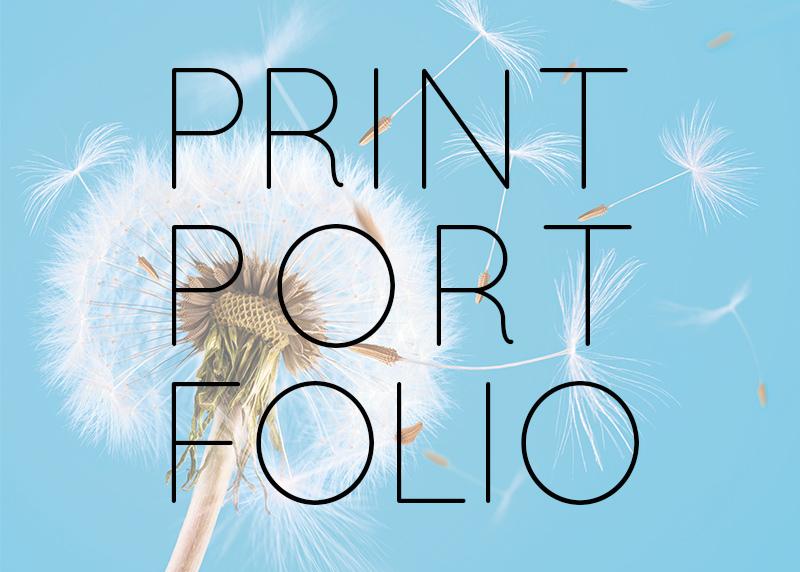 Print-Portfolio.jpg