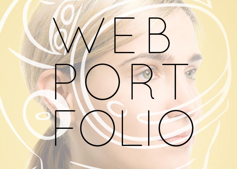 Web-Portfolio.jpg
