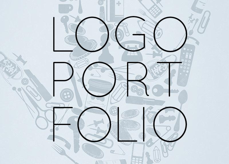 Logo-Portfolio.jpg