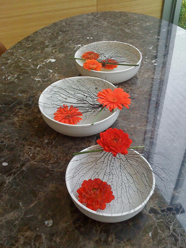 JackPrice_redflowers_in_bowls.jpg