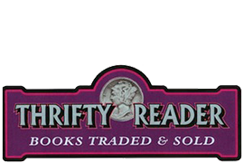 Thrifty-Reader-Logo-web.png