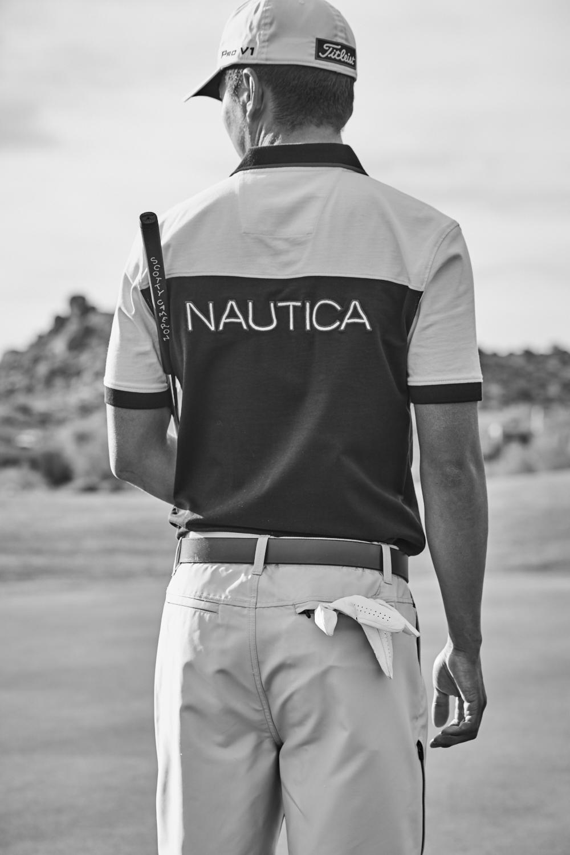 PaulCollins_NauticaGolf_03.jpg