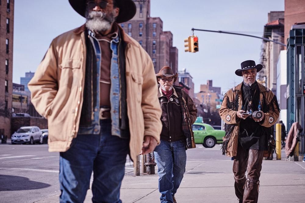 PaulCollins_Black Cowboys_02.jpg