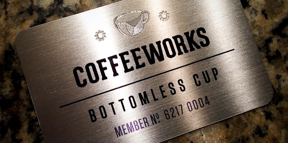 Bottomless Cup Card.jpg