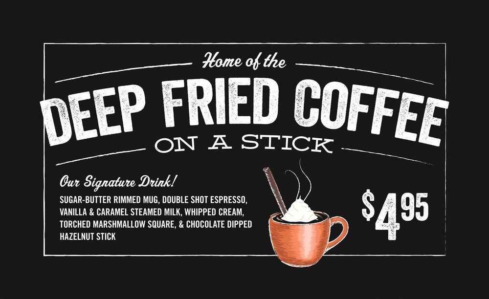 Deep Fried Coffee Board_low.jpg