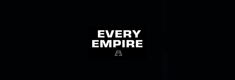 everyempire-banner.jpg
