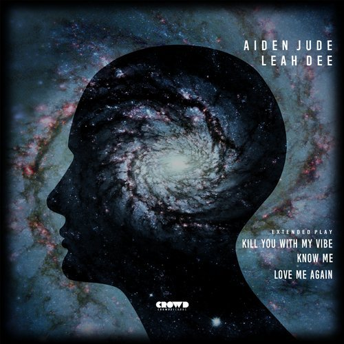 Aiden Jude & Leah Dee -  Know Me