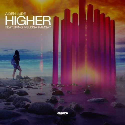 Aiden Jude & Melissa Ramsay - Higher