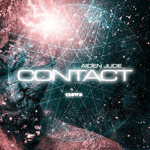 Aiden Jude - Contact