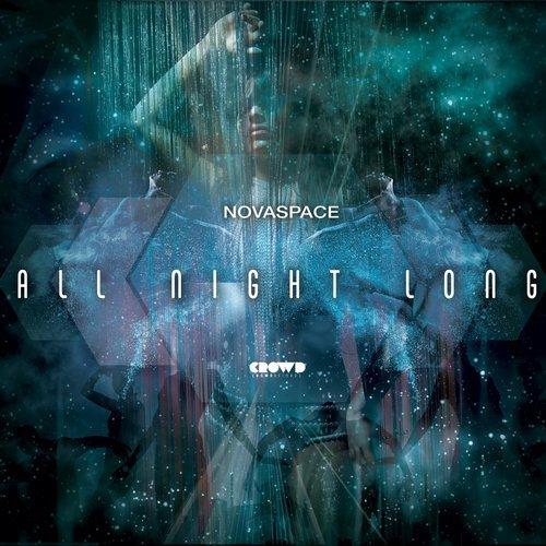 Novaspace - All Night Long