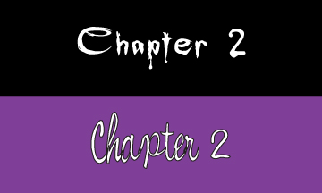 Chapter-2--Buffy-Bewitched.jpg
