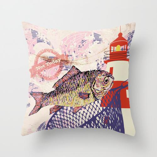 S6-Pillow.jpg