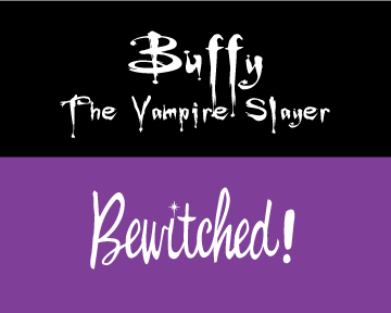 Chapter-2--Buffy-Bewitched-Revealed.jpg
