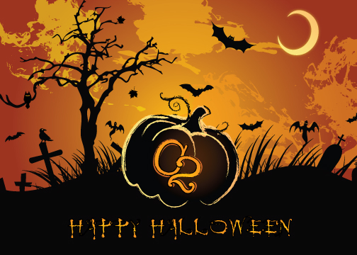 C2-Logo-Halloween2013.jpg