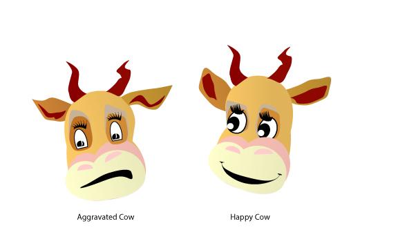 CowFaces.jpg