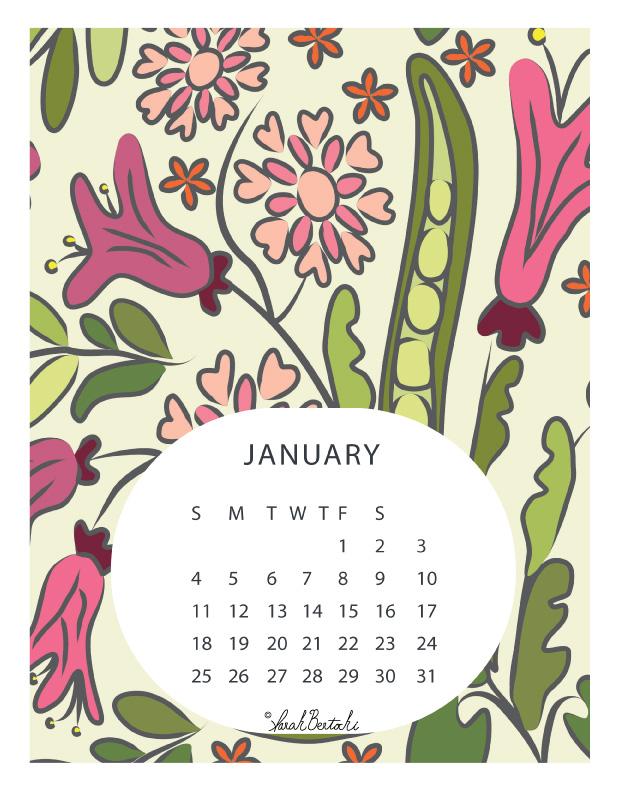 January - June