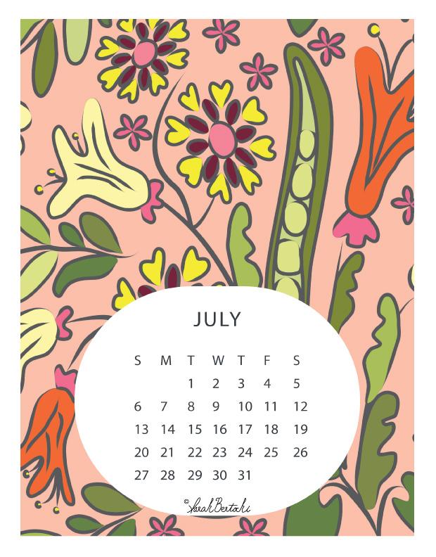 July - December