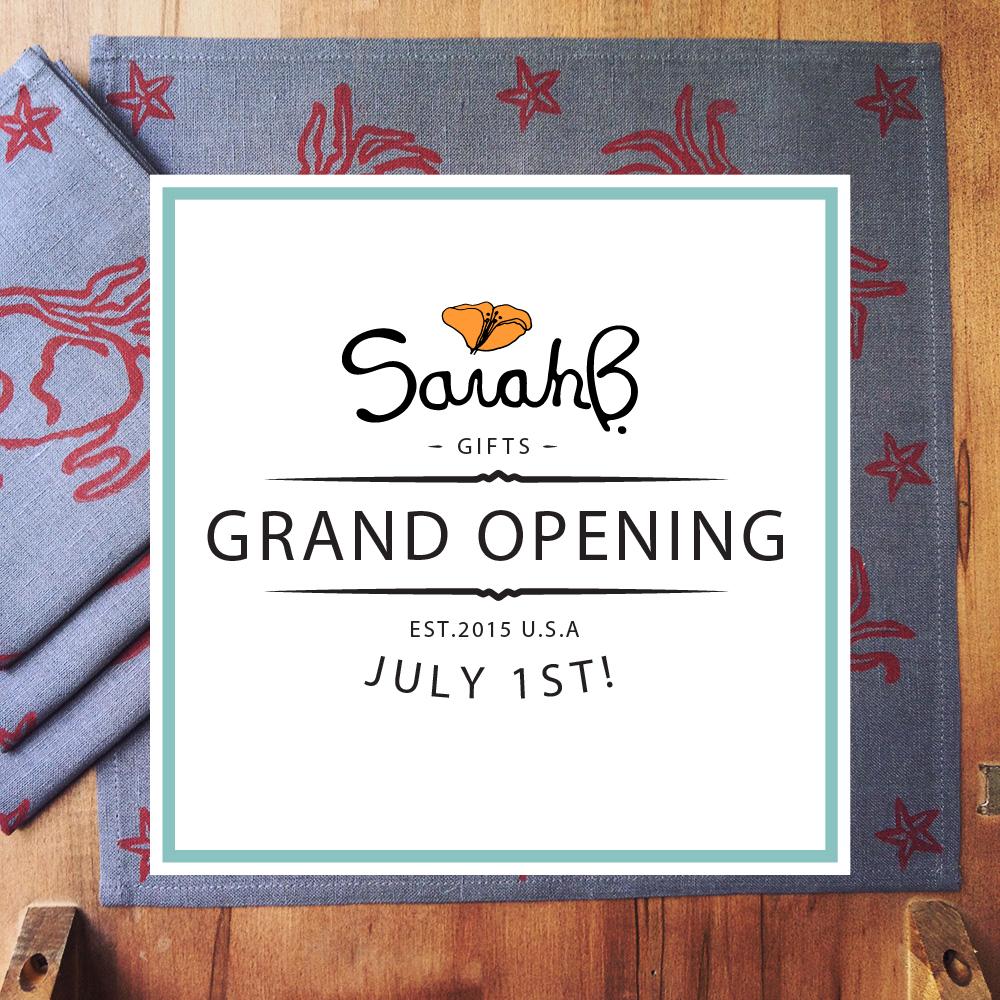 SB Store Opening Ads-03.jpg