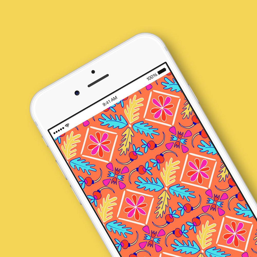 SmartPhoneBG.jpg