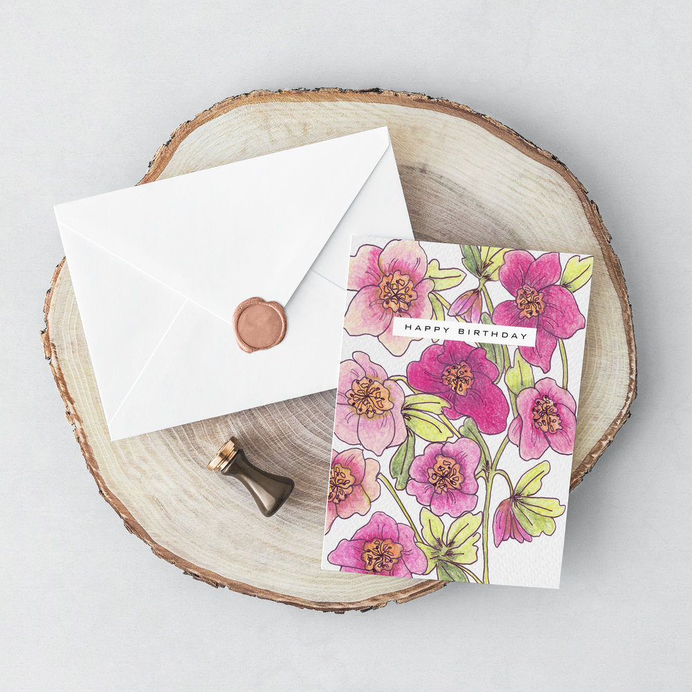 Invitation Card & Envelope.jpg
