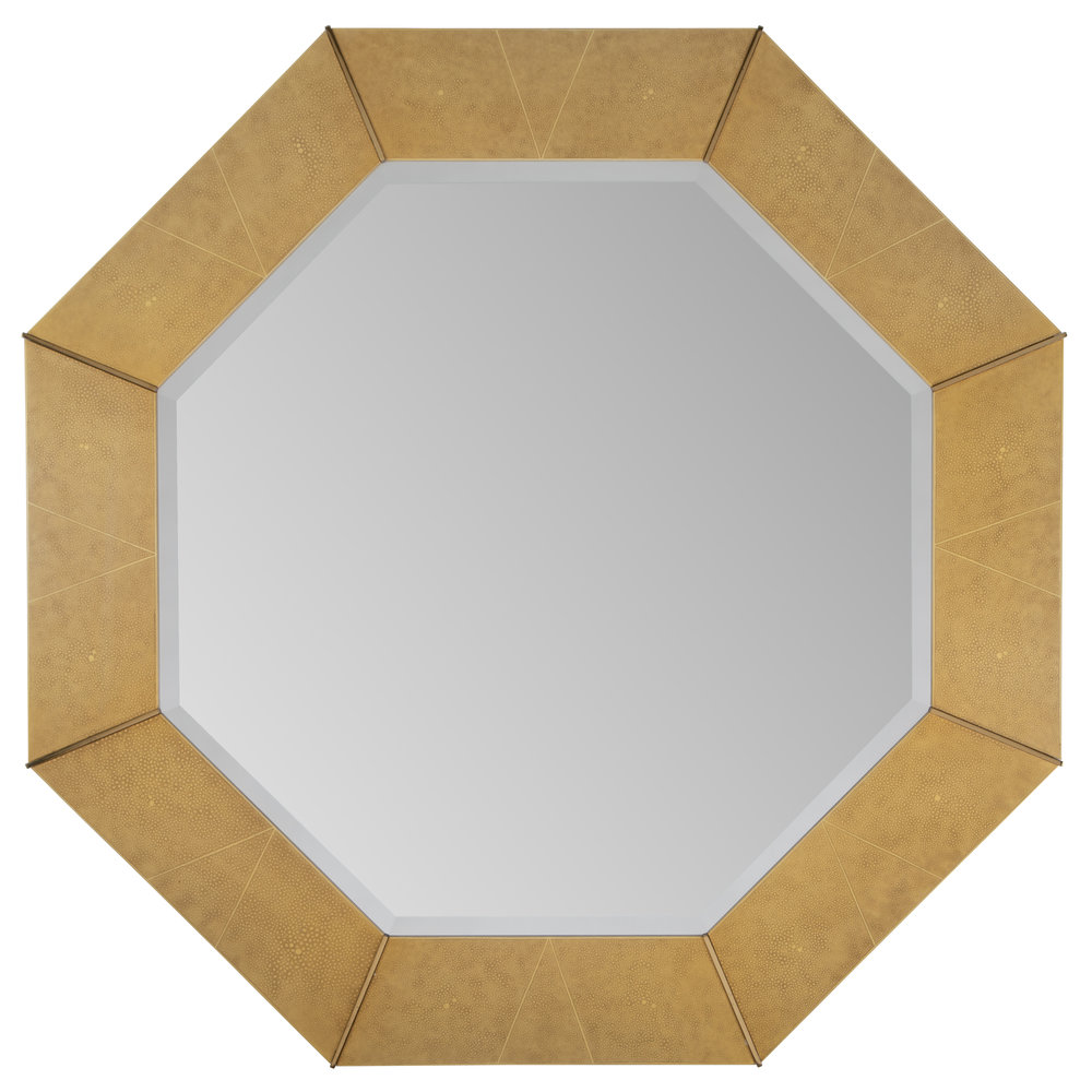 Springer_faux_shagreen_mirror-3.jpg