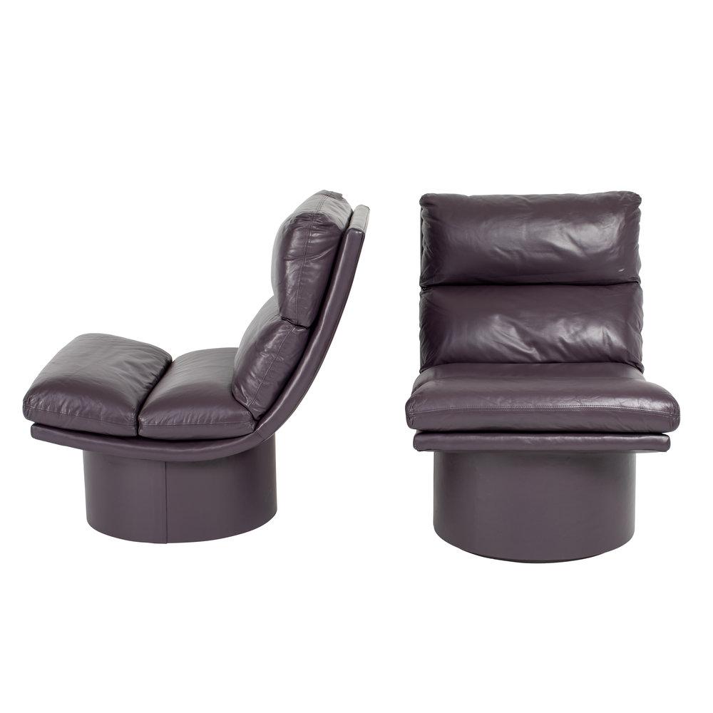 Eggplant_leather_swivel_scoop_chairs-.jpg