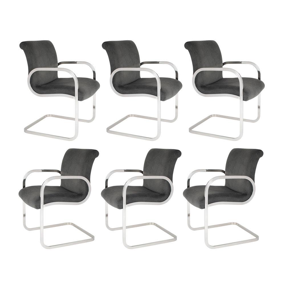 Gibilterra_Ghia_dining_chairs-.jpg