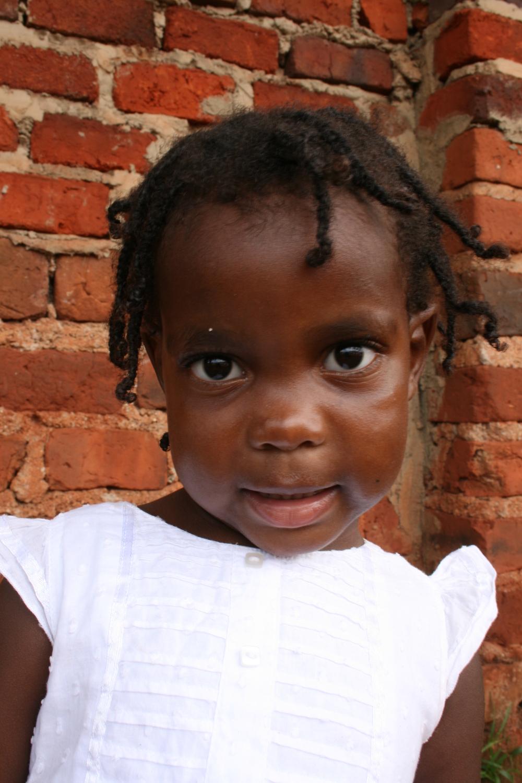 Kirabo Mukasekanyana