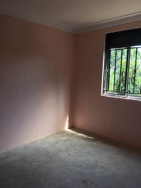 Painting Rooms