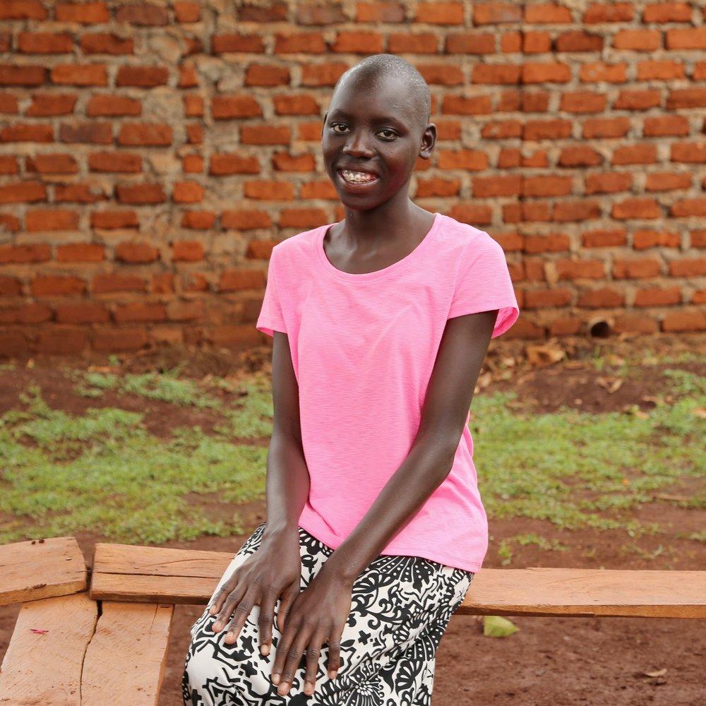 Anna Angole.JPG