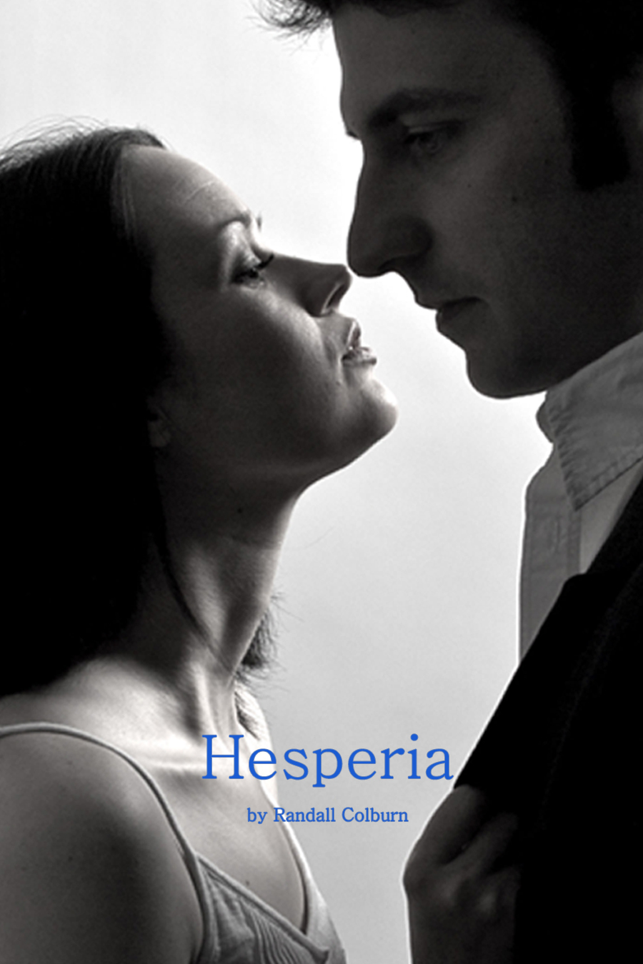 HesperiaPostcardFrontFINAL02 copy.jpg