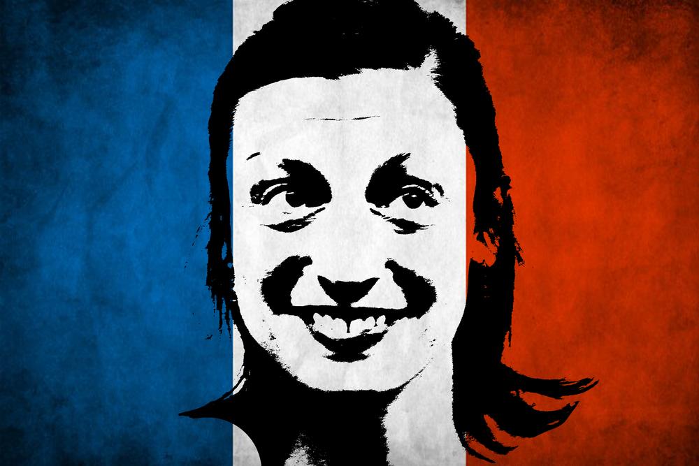 Mary Jo Bolduc