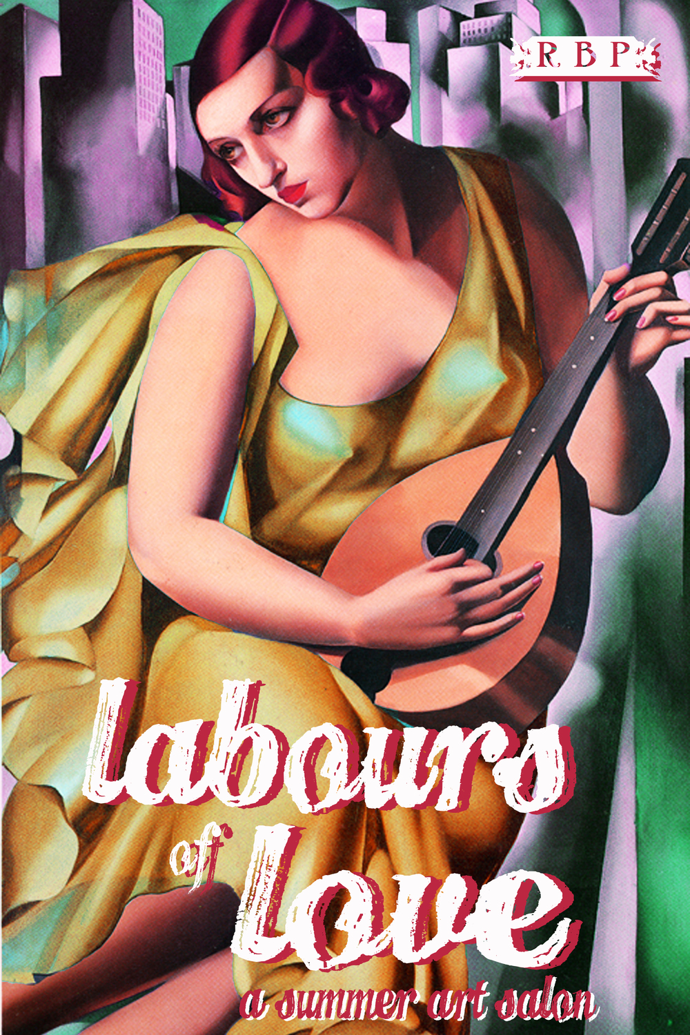 LABOURS_Poster.jpg