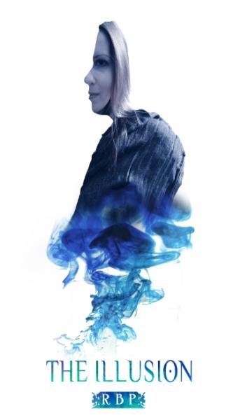 ILLUSION_Poster.jpg