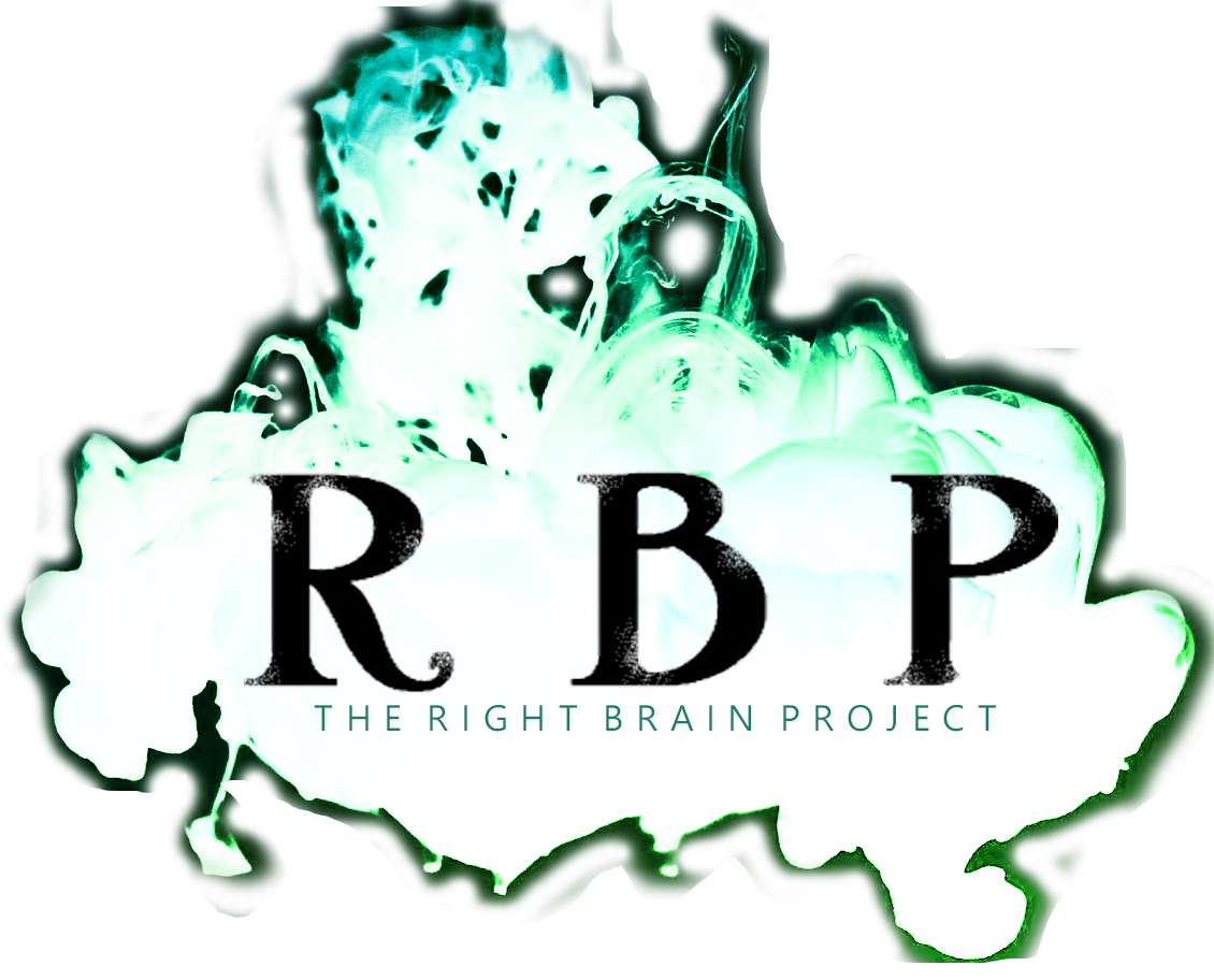 The Right Brain Project