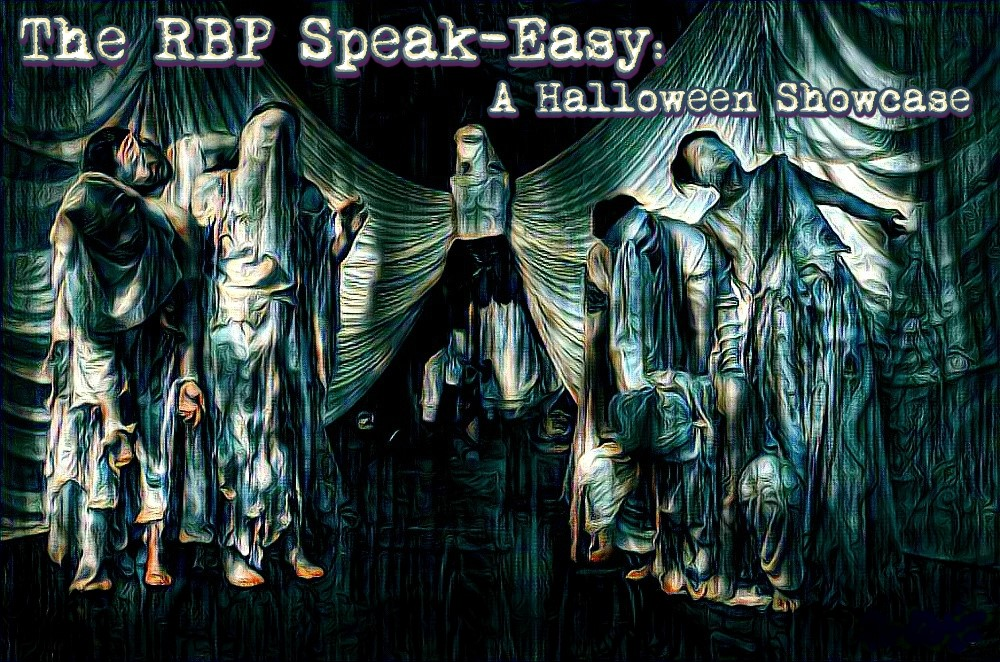 RBP Speak-Easy Promo (no dates).jpg