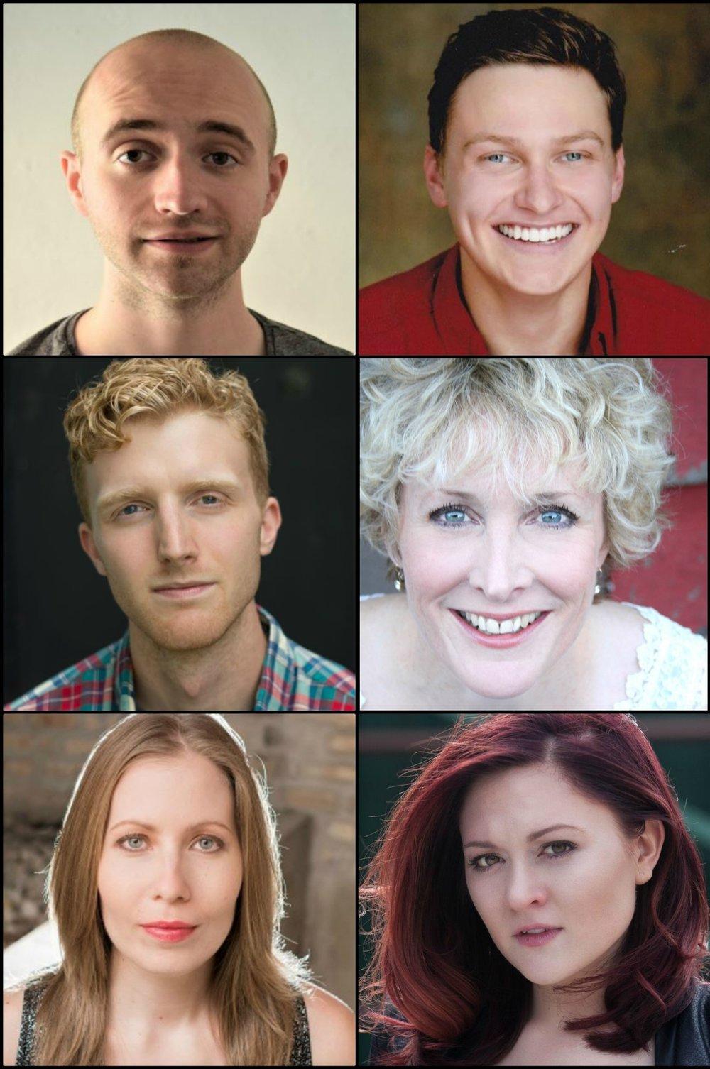 Raised Cast Collage.jpg