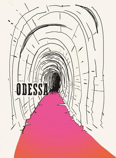 Odessa Poster Paint.jpg