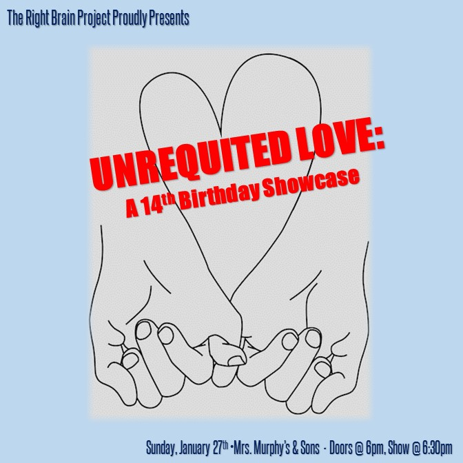 Unrequited Love - Showcase Graphic Mock Up.jpg