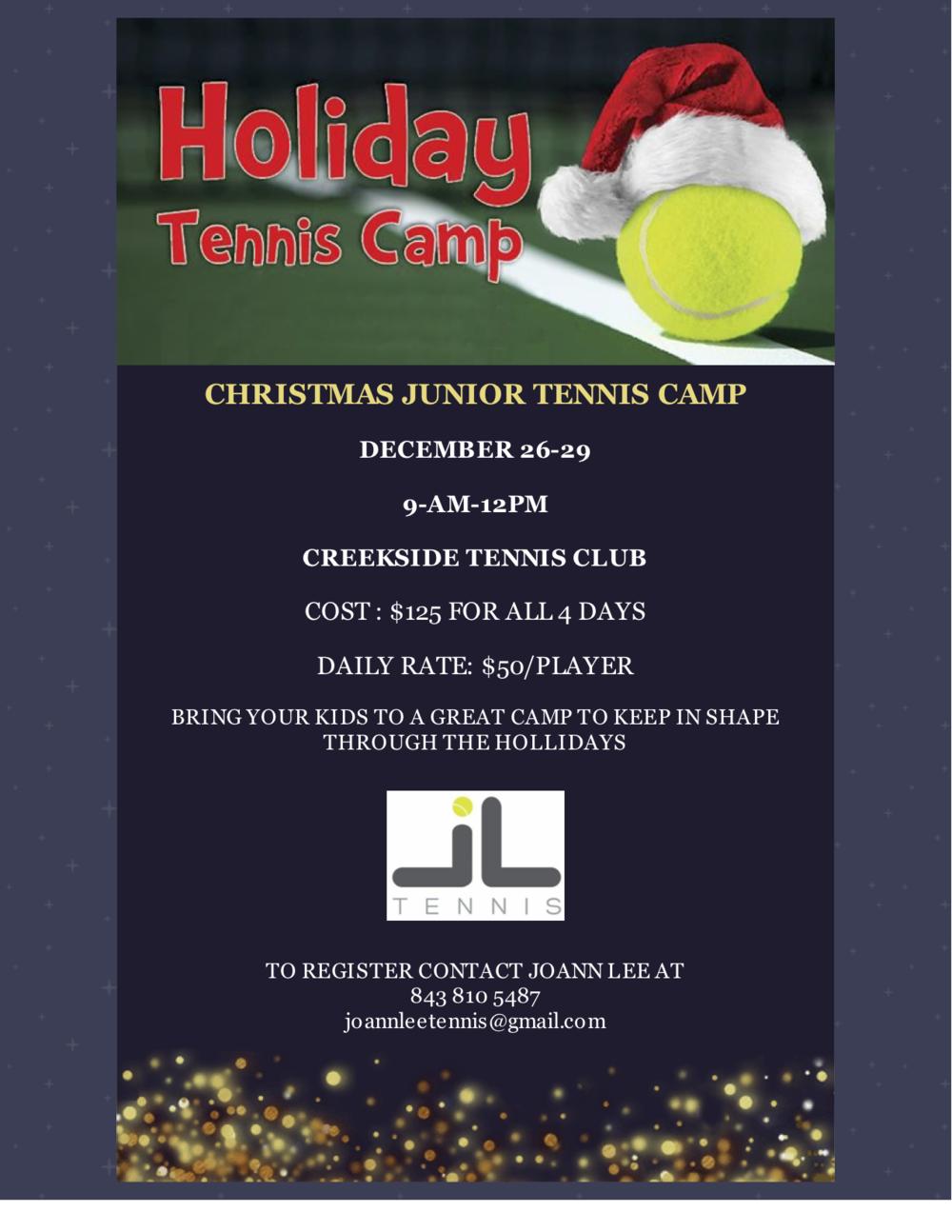 christmas junior tennis camp.png