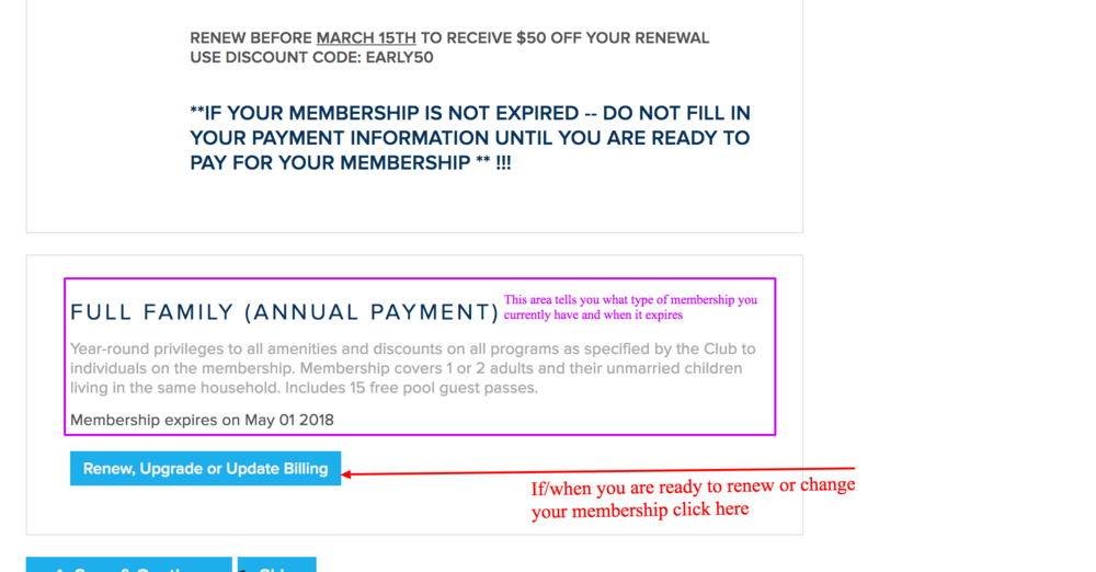 selecting membership type.png