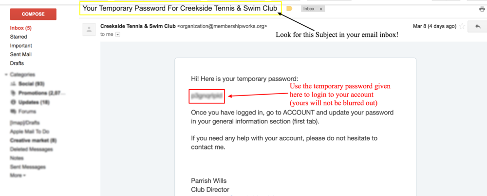 Your Temporary Password For Creekside Tennis   Swim Club   parrishlwills gmail com   Gmail.png