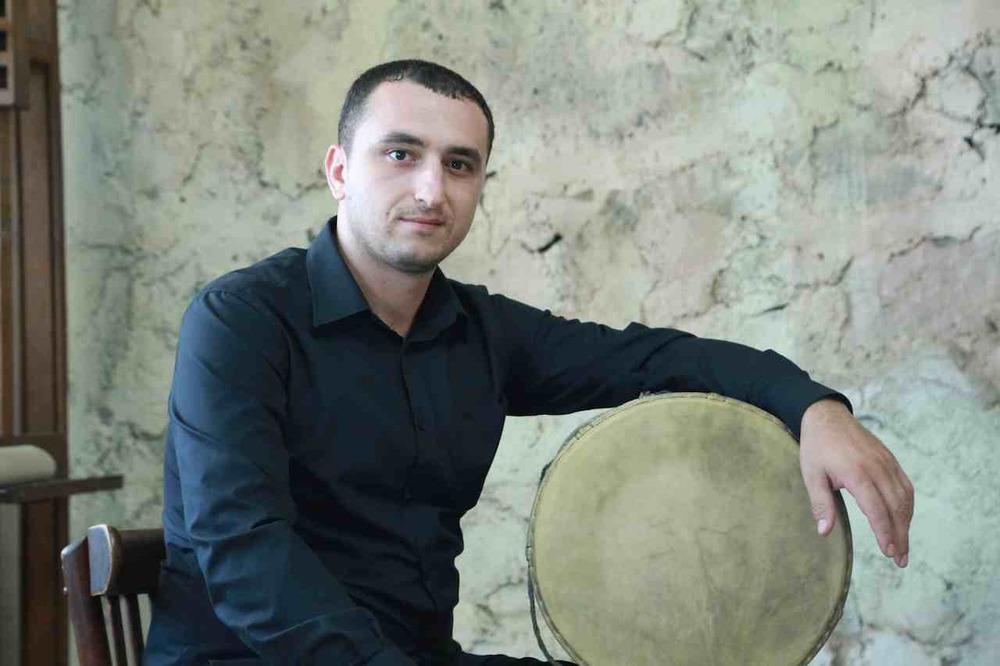 Tigran portrait 1_0532.jpeg