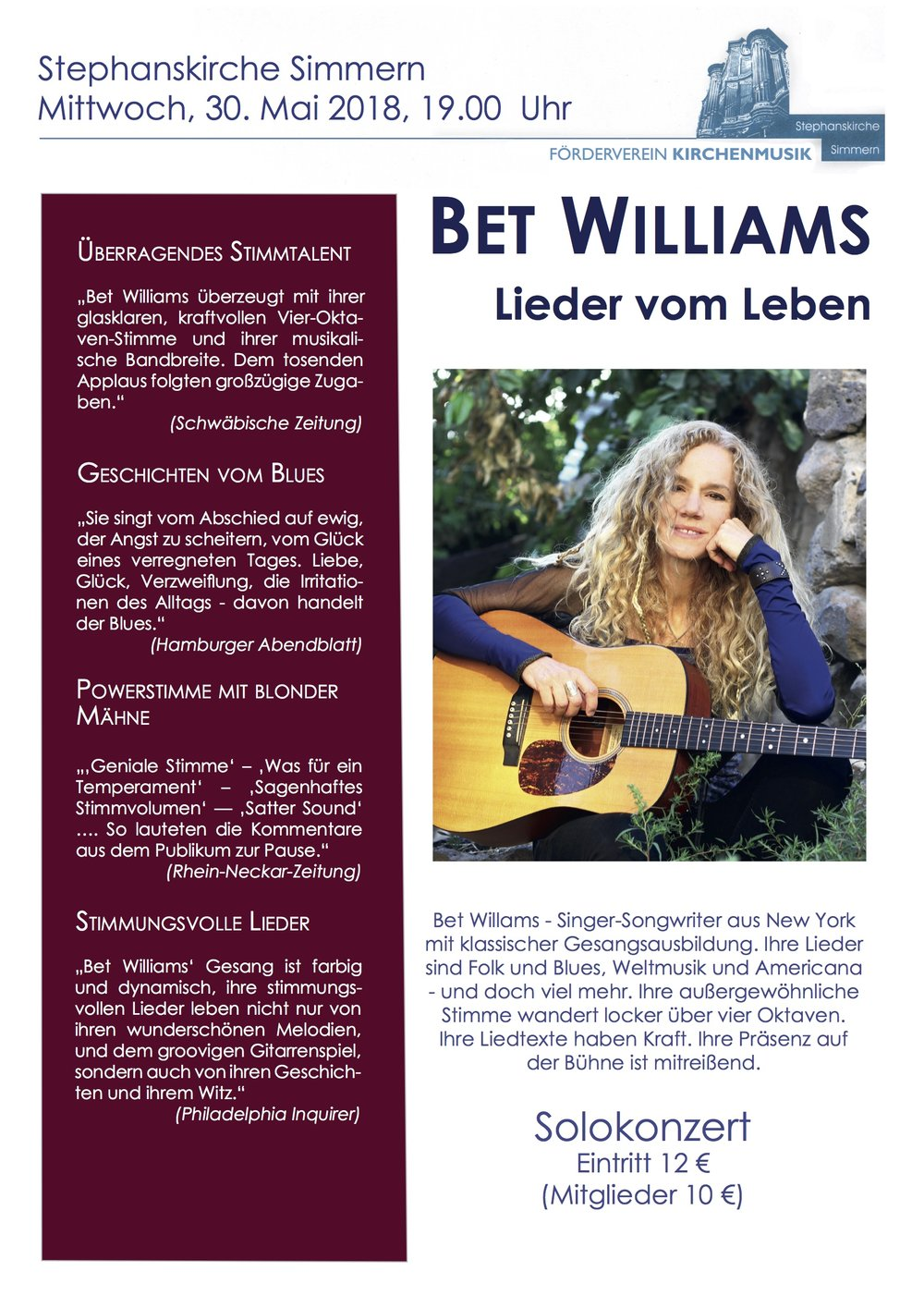 BetWilliams Simmern Poster j.peg.jpg