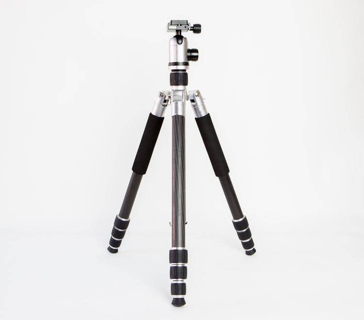CX700B505+D-S+4+(1+of+1).jpg