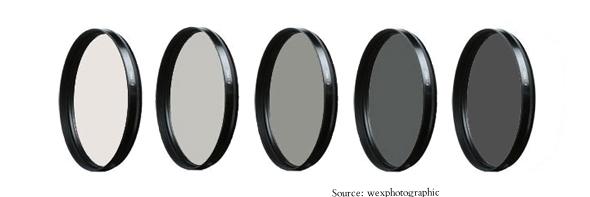 ND-filters.jpg