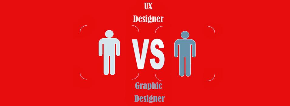ux-designer-vs-graphic-designer