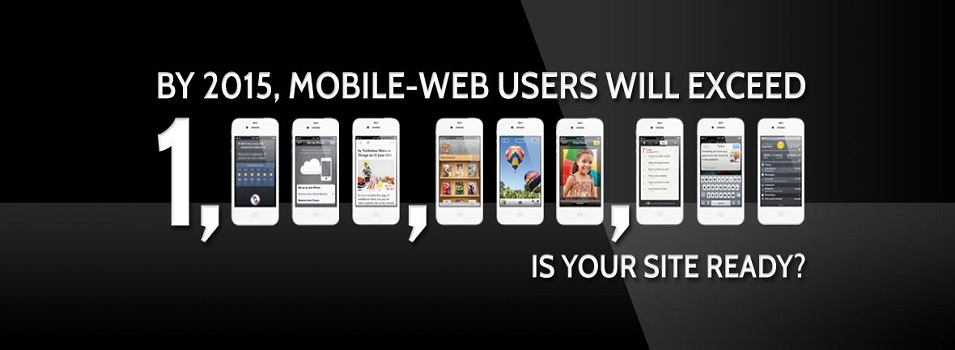 Mobile Marketing Strategy Tips