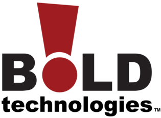 BOLD! Technologies - Mobile & Platform Strategy, Design and Development